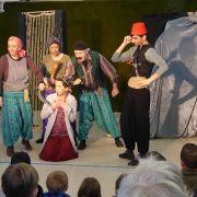 Maerchentheater01
