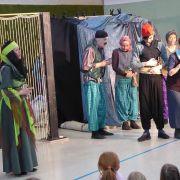 Maerchentheater03