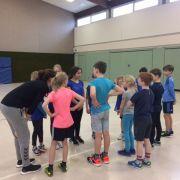handball-2