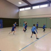 handball-3